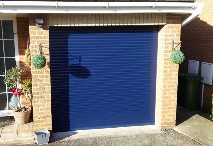 rsgd doors garage